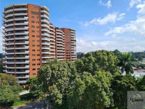 renta de apto verdever con lindo balcon