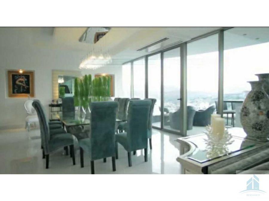 renta de bonito apartamento torre luna