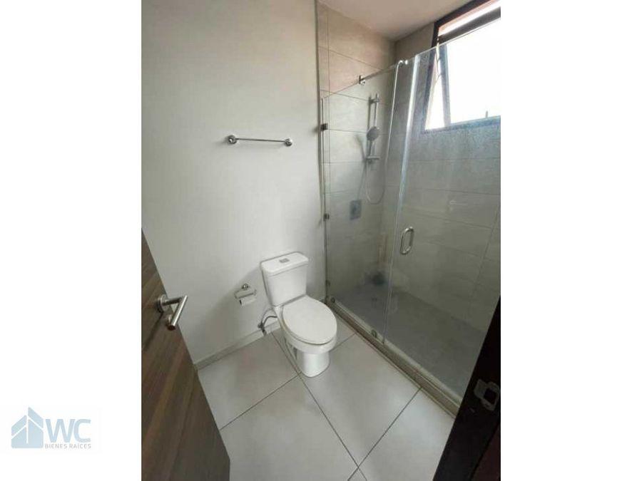 renta de condominio lomas del mayab torre astria