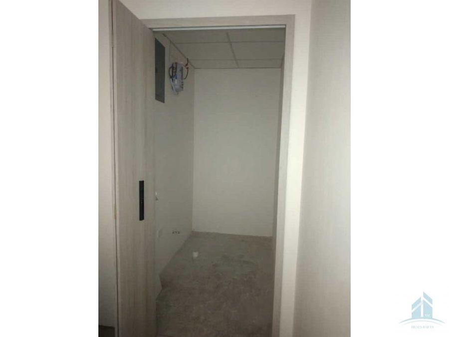 renta de condominio torre acacias