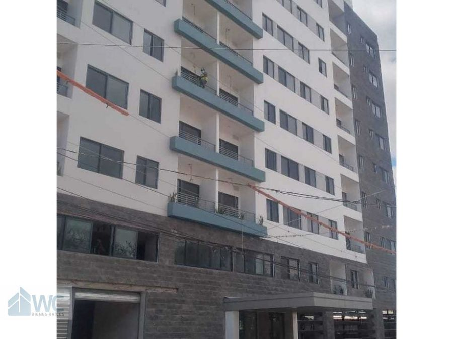 renta de condominio torre acacias colonia san ignacio