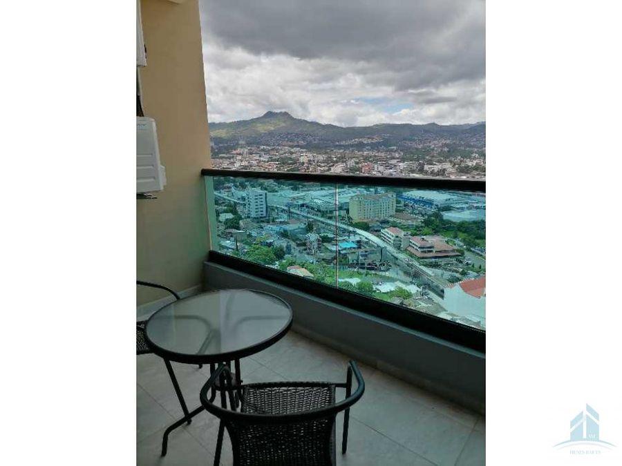 renta de condominio torre astria
