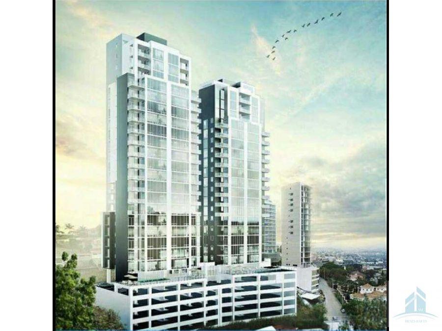 renta de condominio torre platinum