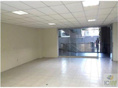 renta local murano center zona 10 guatemala