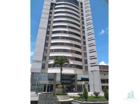 renta local oficina torre 2 metropolis