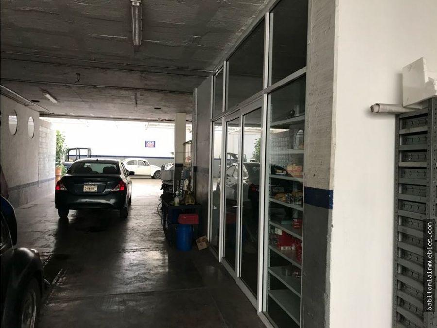renta local comercial centrico blvd everardo marqu