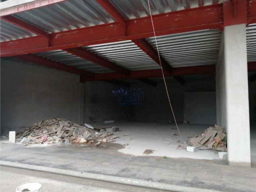 renta locales en plaza comercial blvd santa ana ocotlan