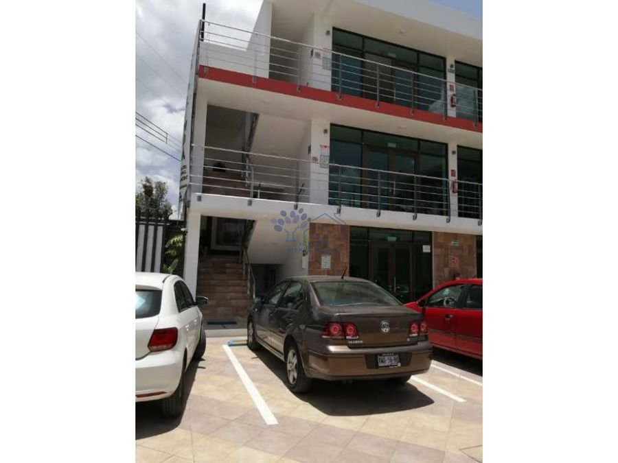 renta locales en plaza villa cardel en la magdalena tlaltelulco