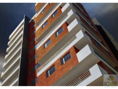 renta penthouse amueblado aria zona 10 guatemala