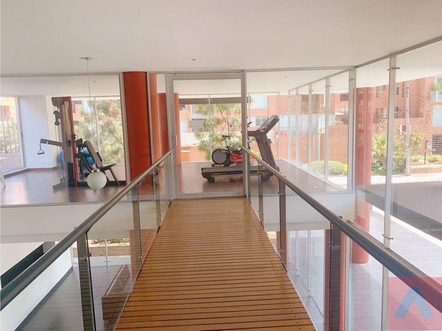 rentaventa ph chico balcon 2 alc 2 banos 100 m2 vista ciudad