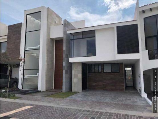 renta residencia en toscana enfrente sonata