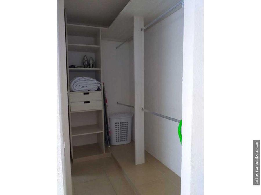 rento casa amueblada en bali f3