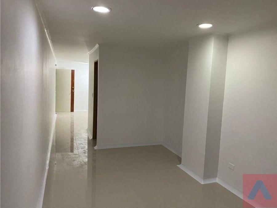 vendo renoficinas frente unicentro edf jorge baron 306090 m2 remod