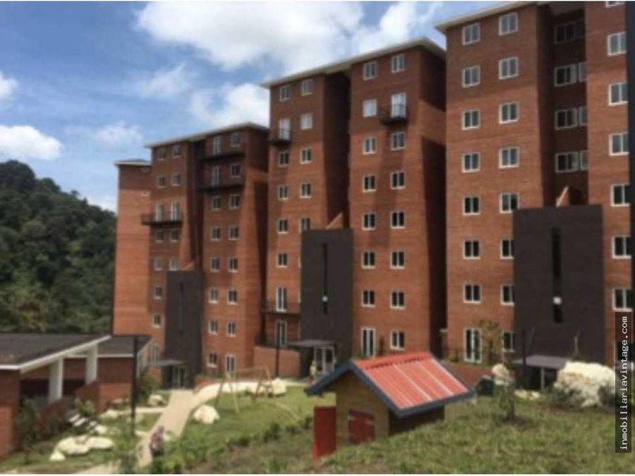 rento apartamento amueblado y equipado en zona 16