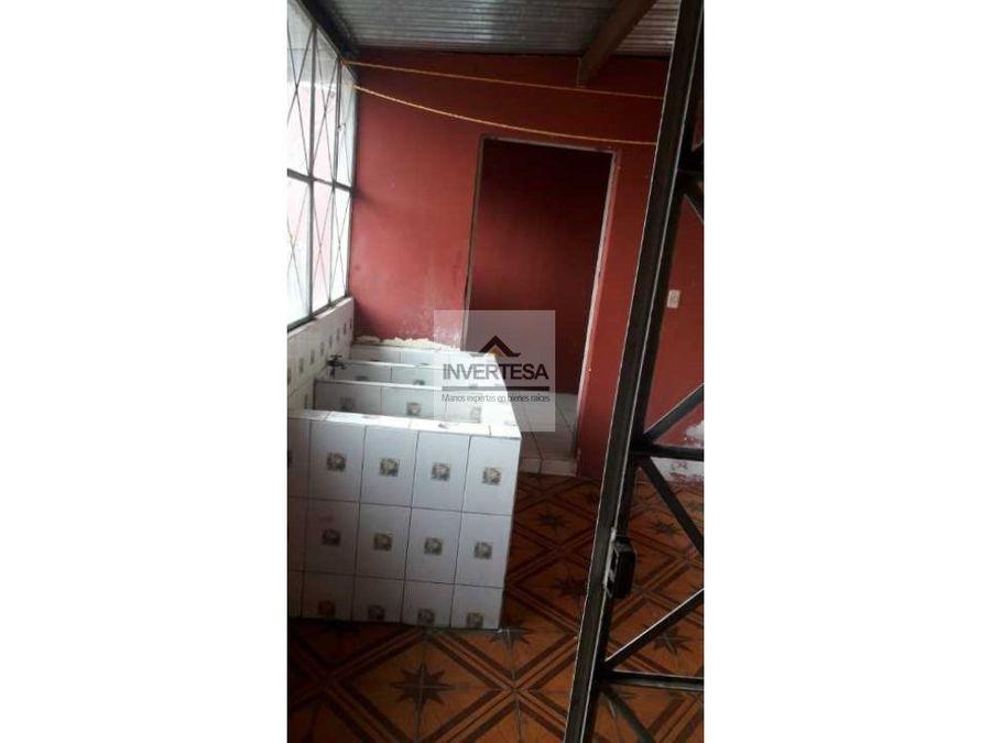 rento casa en san cristobal zona 8 de mixco