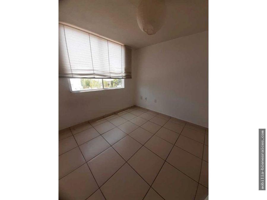 rento casa villas palmira 10500