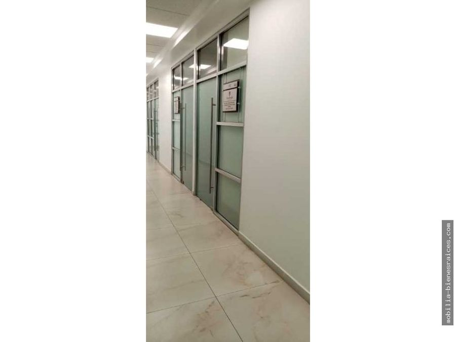 rento consultorio tec 100 torre iii 16000