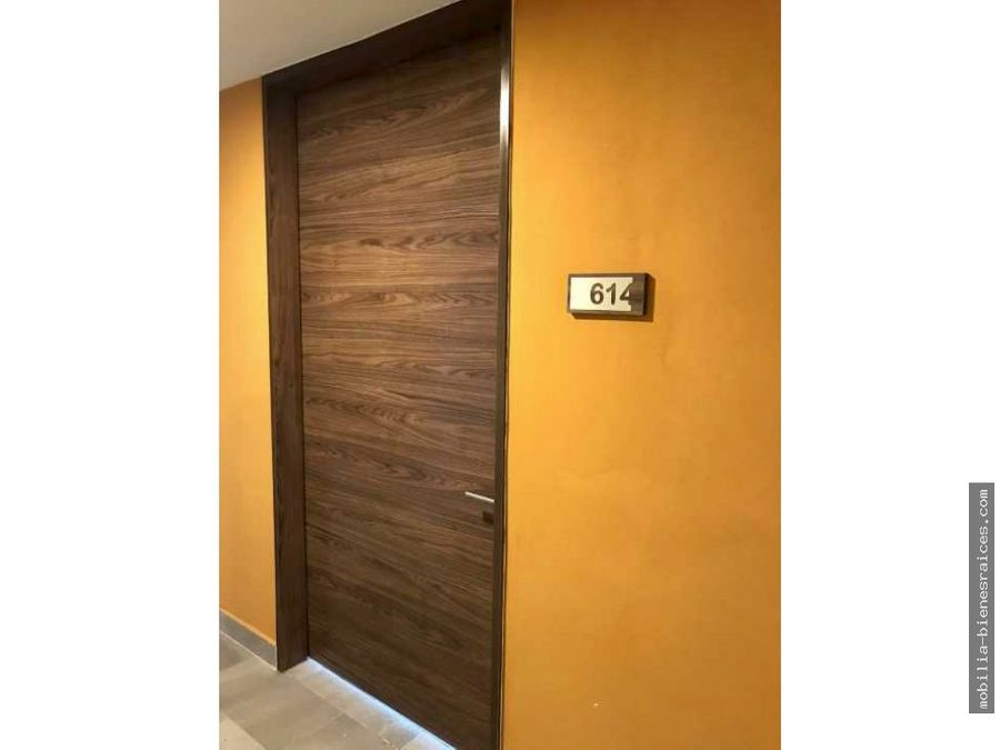rento departamento de lujo la gota residencial no 614 22000