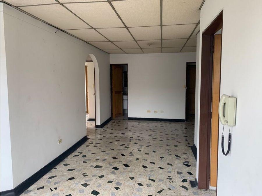 rento excelente apartamento cerca centro pereira