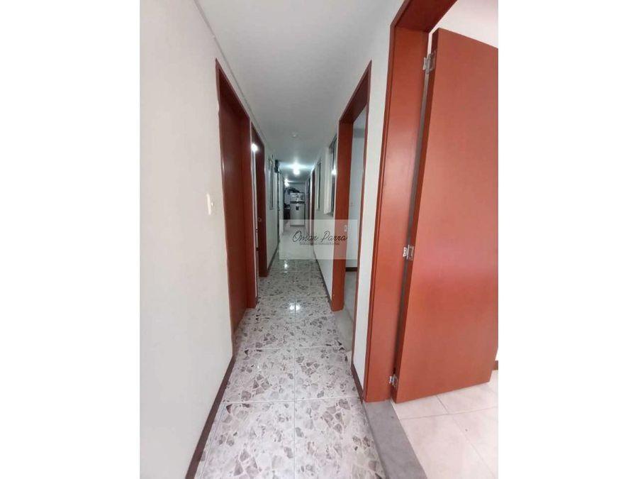 rento espectaculares habitaciones en pereira