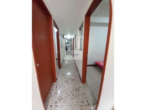 rento habitaciones amobladas cerca a la universidad antonio narino