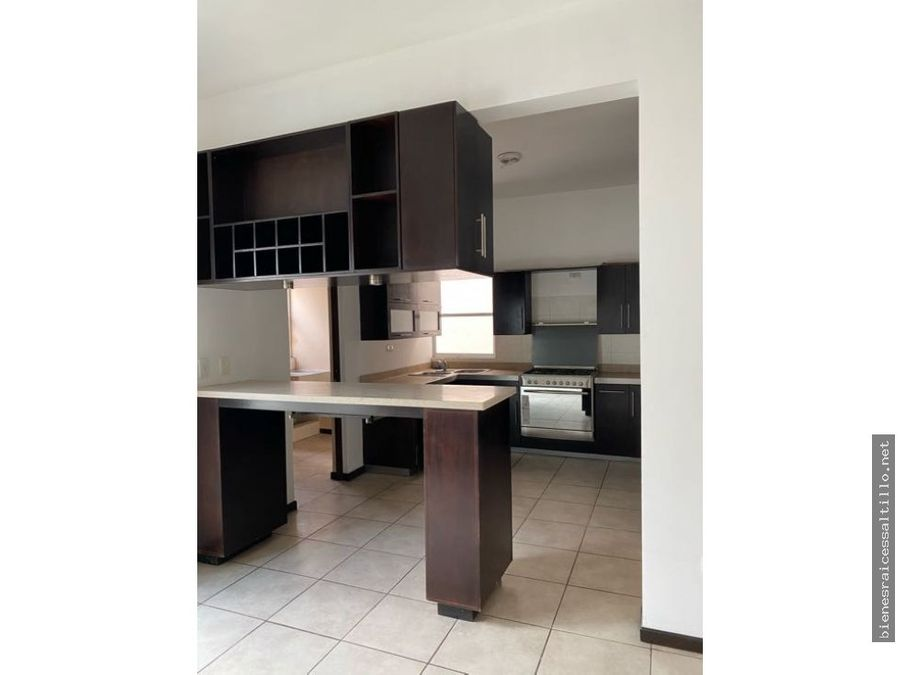 rento villa vergel 12500