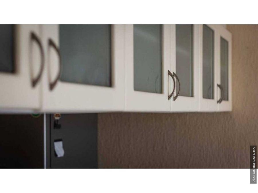 residencia en renta tuxtla con alberca