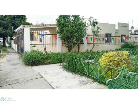 residencial monraz casa en venta