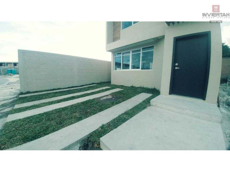 residencial vista real