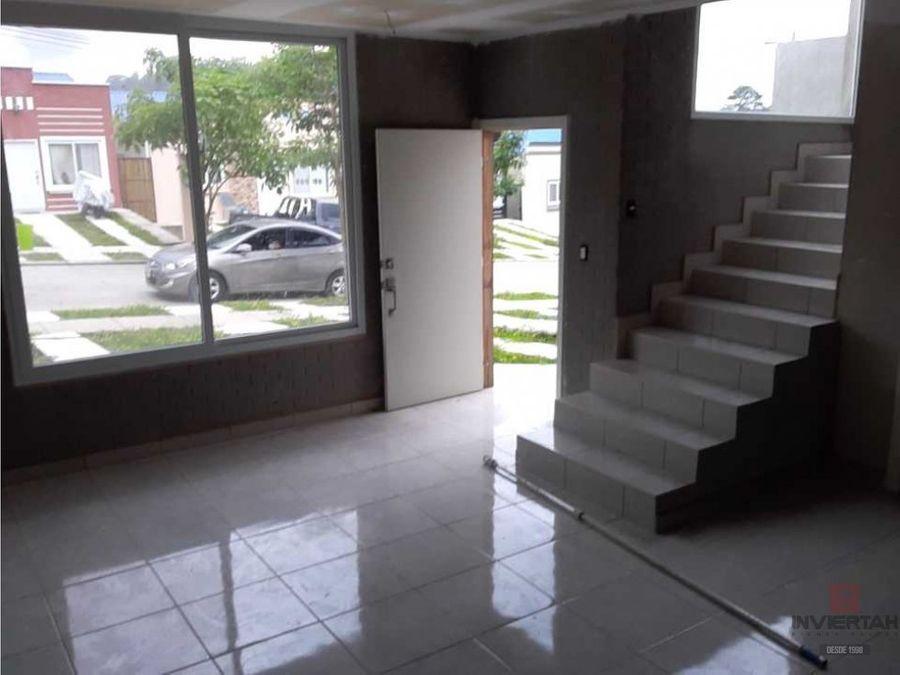 residencial terrasol