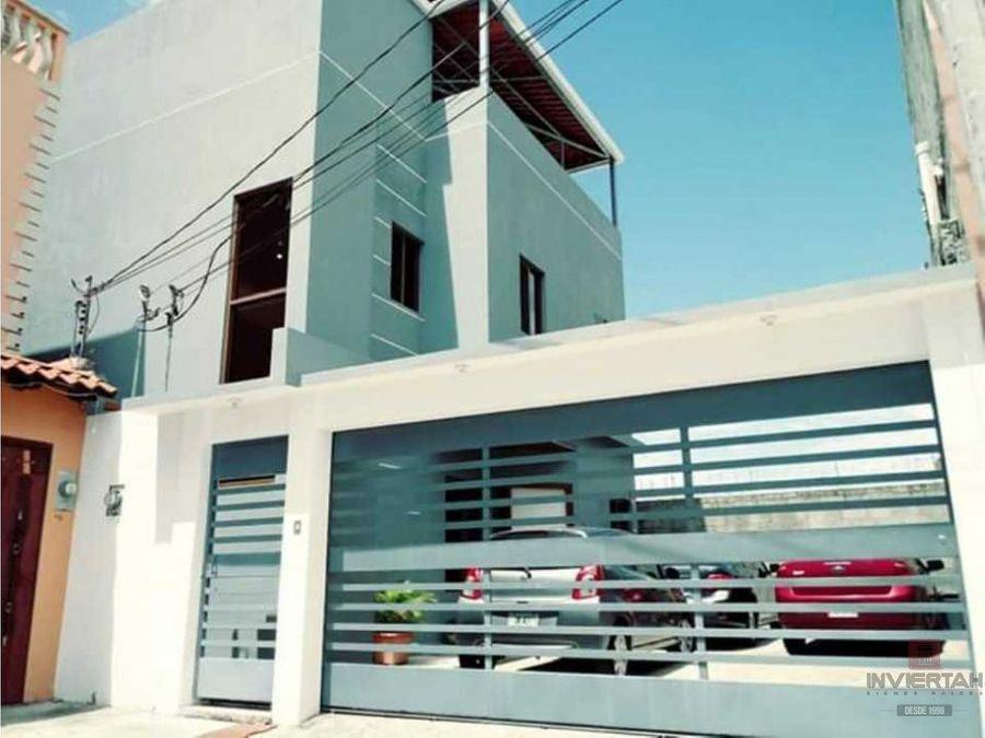 residencial villas del real