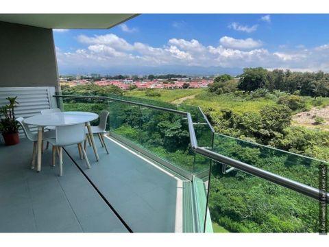 residencias paradisus ultimos 5 apartamentos nuevos disponibles