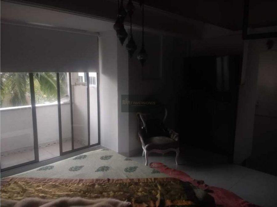 espectacular casa en pinares 4 habitaciones