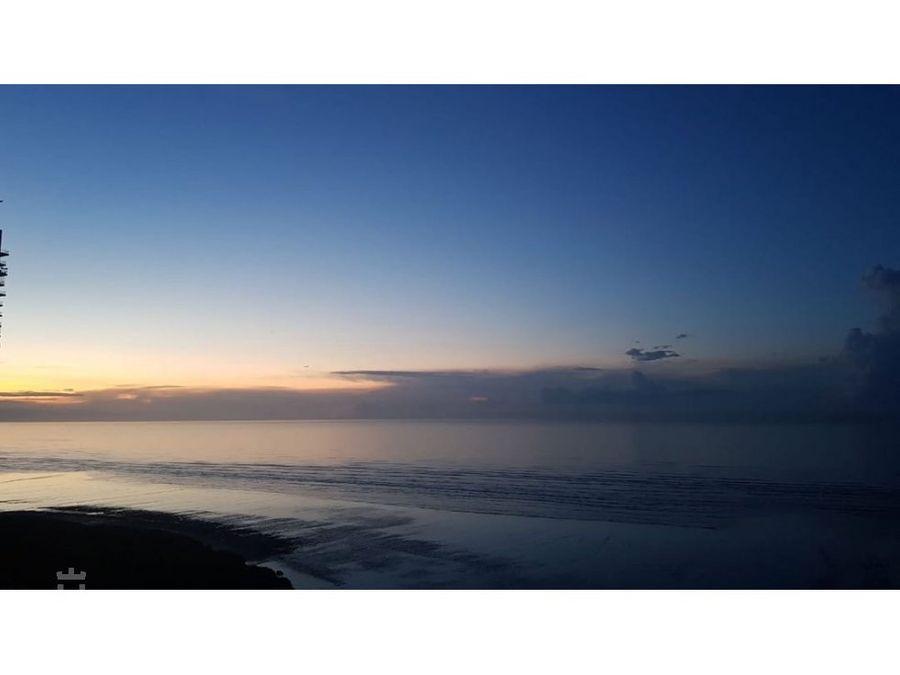 riverside costa del este