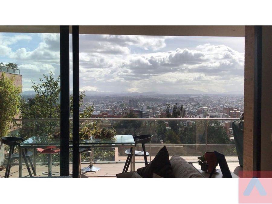 venta en rosales 266 mts2 3alc3ban3gjes terraza exclusivo
