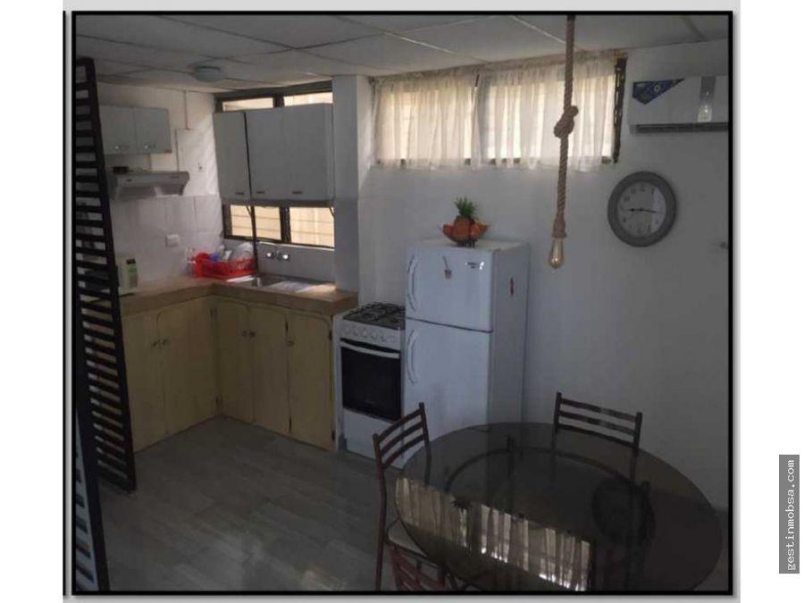 suite amoblada cerca del malecon 2000 guayaquil