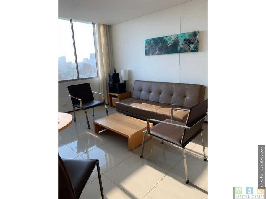 suite en venta en barranquilla hotel estelar
