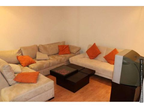suite 59m2 sector bosmediano