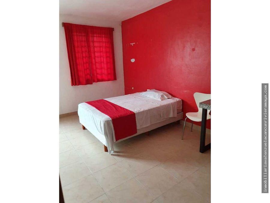 suites casa blanca