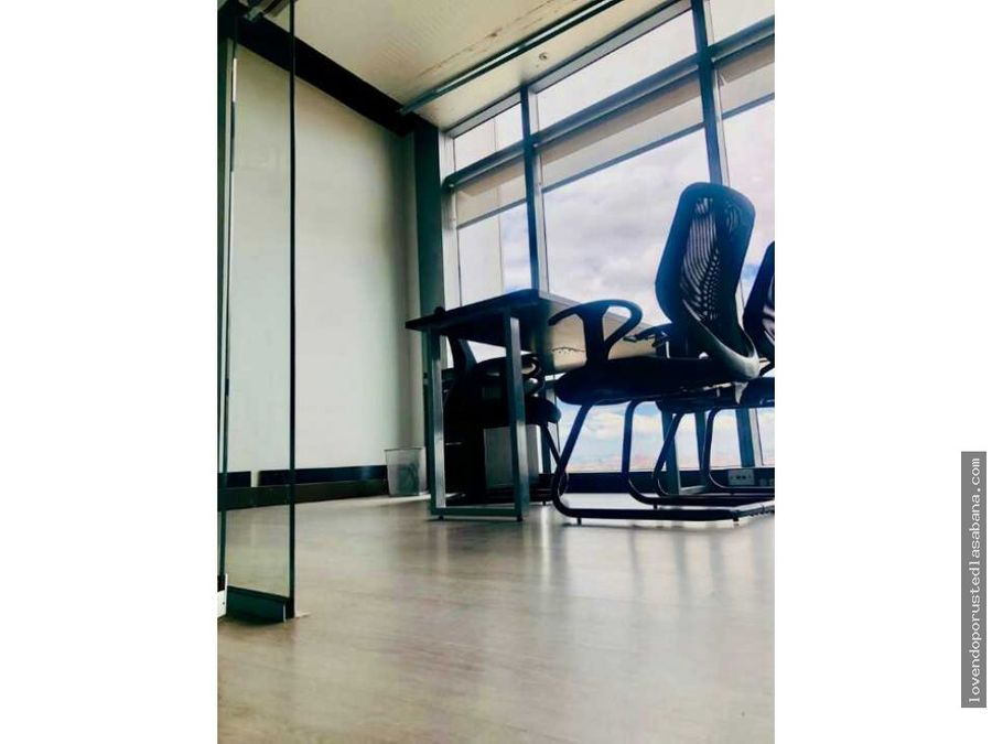 super oficina