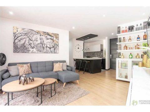 super apartamento dos habitaciones en renta