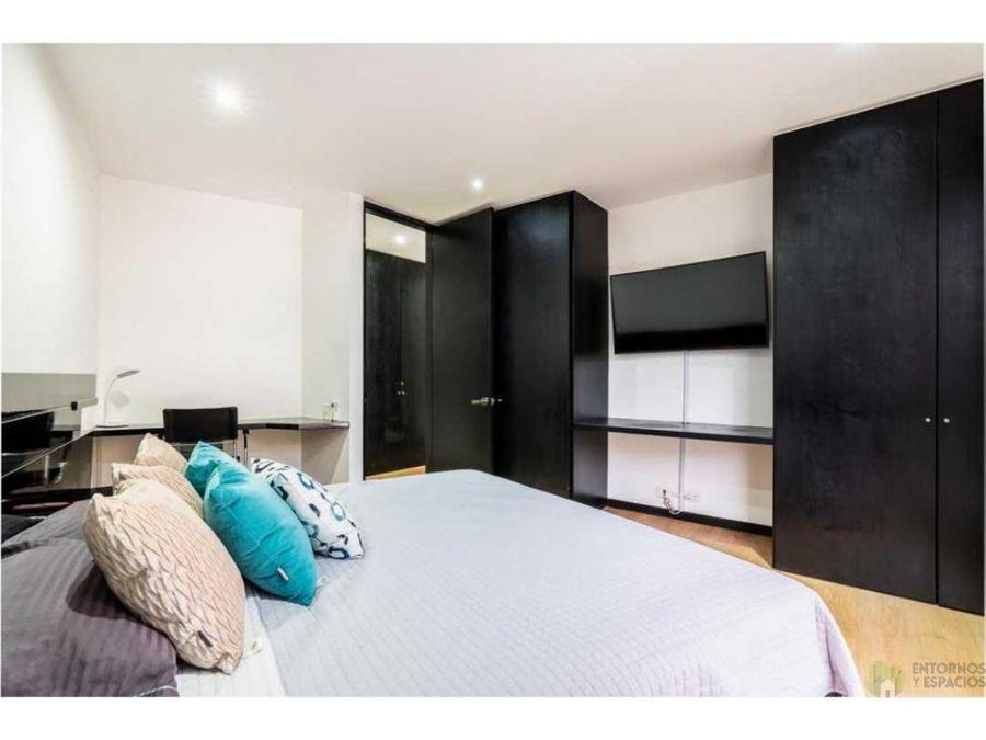 super apartamento dos habitaciones en venta
