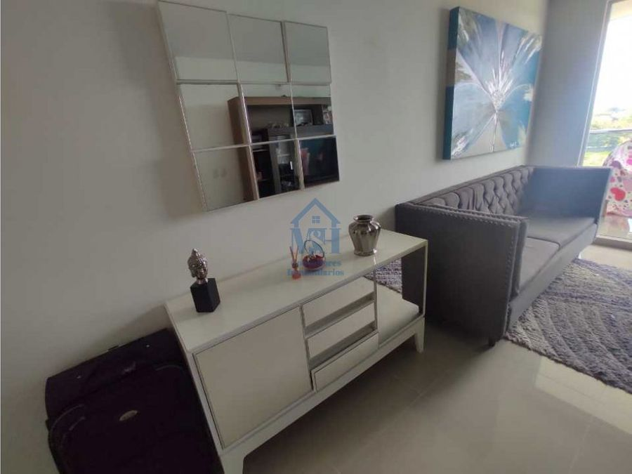 super apartamento en california cerca al estadio de monteria cordoba
