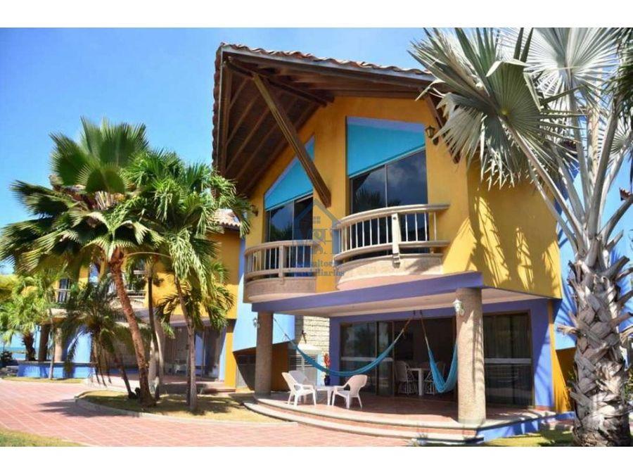 super cabana amoblada en alquiler en las playas de covenas sucre