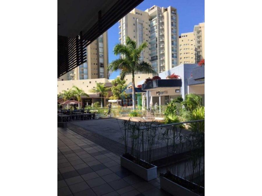 super penthouse duplex condominio zazue santa marta