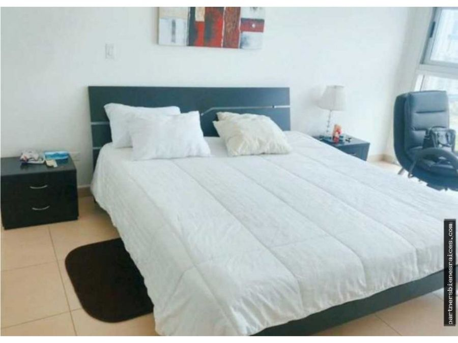 super precio alquiler de apartamento en ph white av balboa