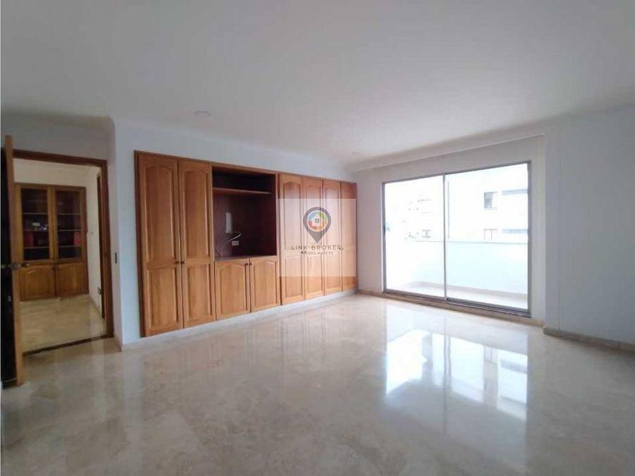 amplio apartamento ubicacion estrategica sector pinares pereira