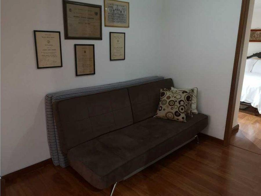 santa barbara 163 m2