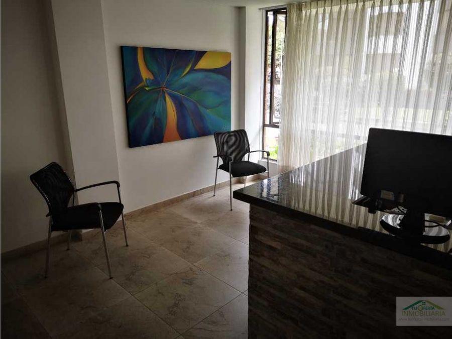 santa barbara 63 m2