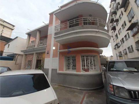 alquiler casa de uso comercial 600m28h5b8p san bernardino